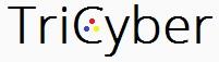 TriCyber, LLC